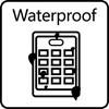 ProfesionalMD - kontrola pristupa - Woretproof